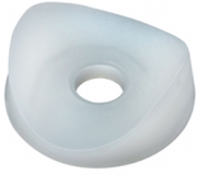 Saddle Washers