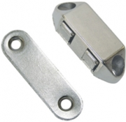 Metal Magnetic Catch